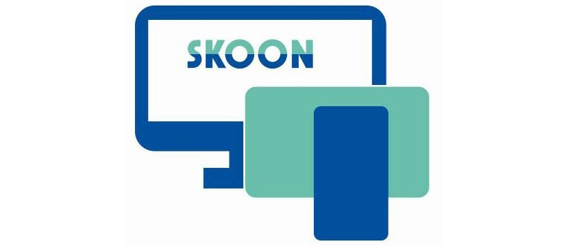 Skoon Cloud - Skoon